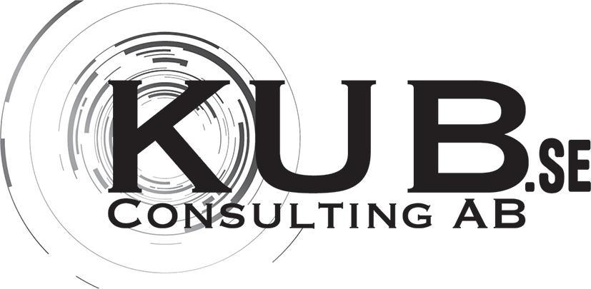 K-U-B Consulting AB